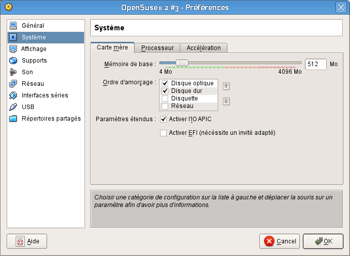 2_-_Capture-OpenSuse_11.2_3_-_Prfrences