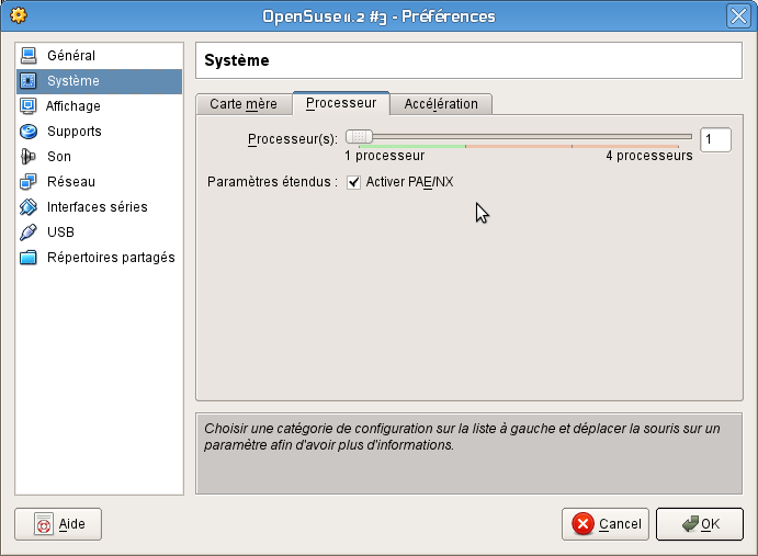 3_-_Capture-OpenSuse_11.2_3_-_Prfrences-1