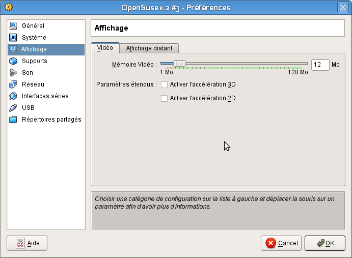 5_-_Capture-OpenSuse_11.2_3_-_Prfrences-1
