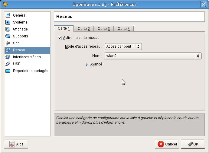 8_-_Capture-OpenSuse_11.2_3_-_Prfrences