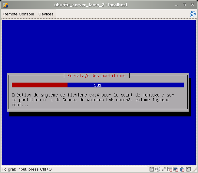 Capture-ubuntu_server_lamp_2_-_localhost_16