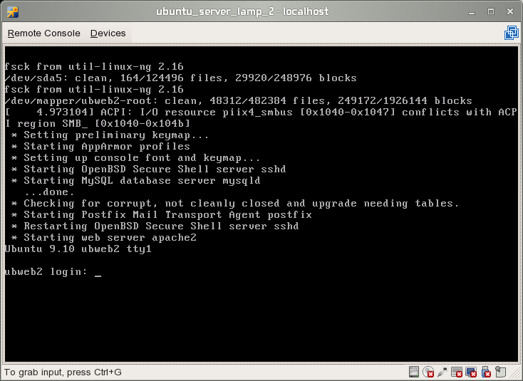 Capture-ubuntu_server_lamp_2_-_localhost_36