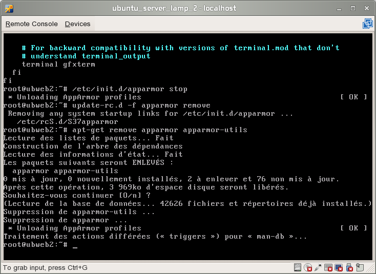 Capture-ubuntu_server_lamp_2_-_localhost_38