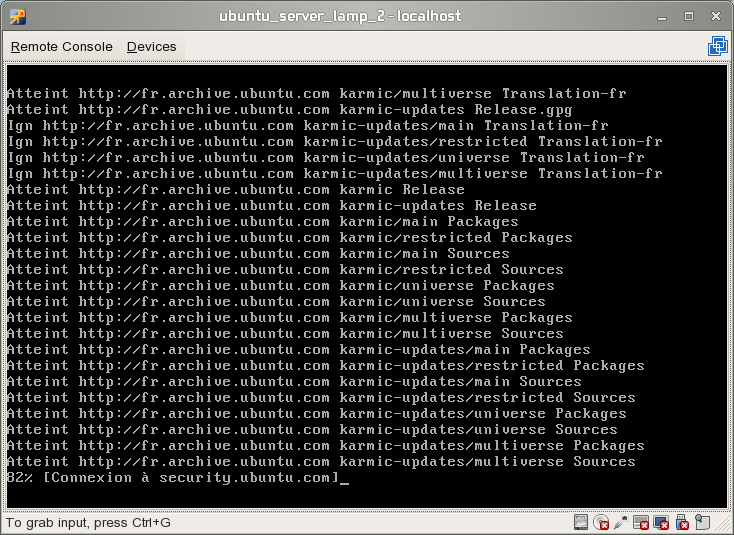 Capture-ubuntu_server_lamp_2_-_localhost_39