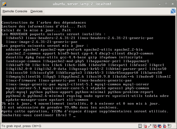 Capture-ubuntu_server_lamp_2_-_localhost_40