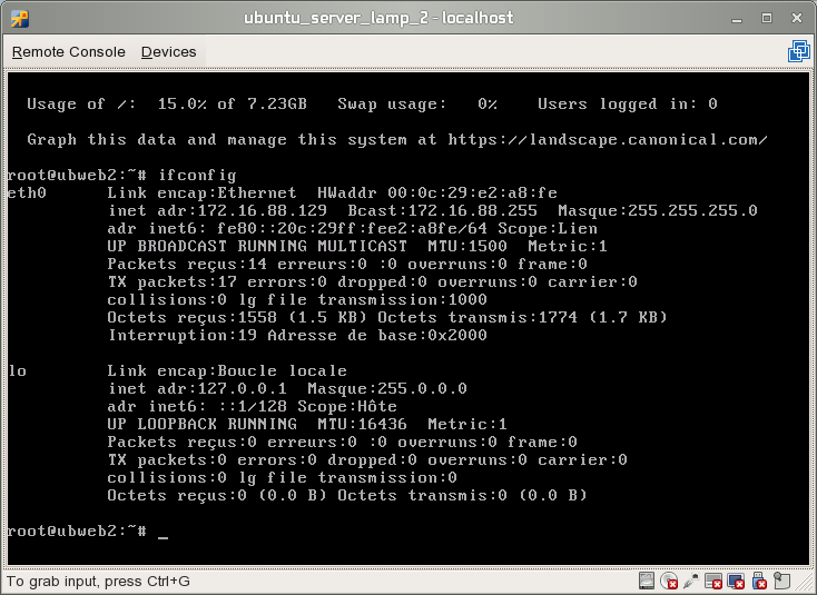 Capture-ubuntu_server_lamp_2_-_localhost_41