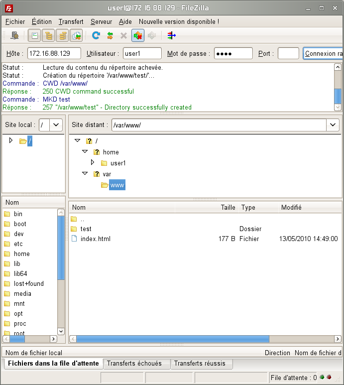 Capture-user1172.16.88.129_-_FileZilla-2