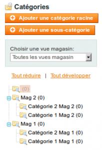 magento_categories