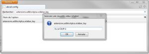 Firefox-adblock-valeurs
