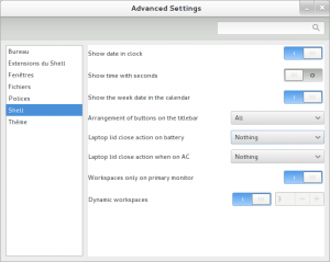 Gnome-Advanced-Settings