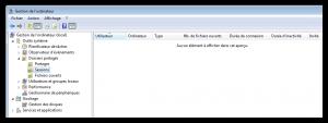 Windows7-liste-session