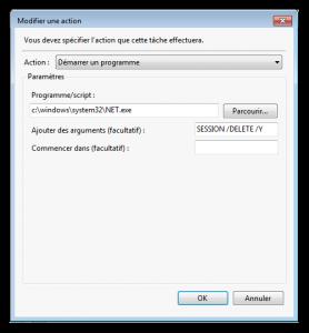 Windows7-supprimer-session-utilisateur