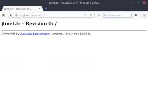 jbnet.fr - Revision 0: - - Mozilla Firefox_011