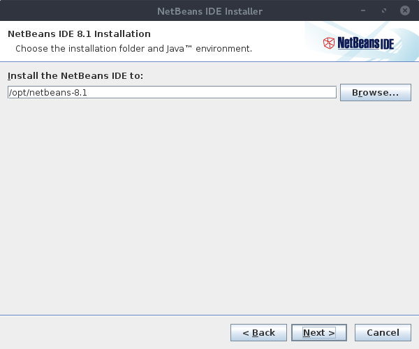 comment installer php plugin dans netbeans
